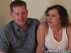 Real amateur couple homemade hardcore command